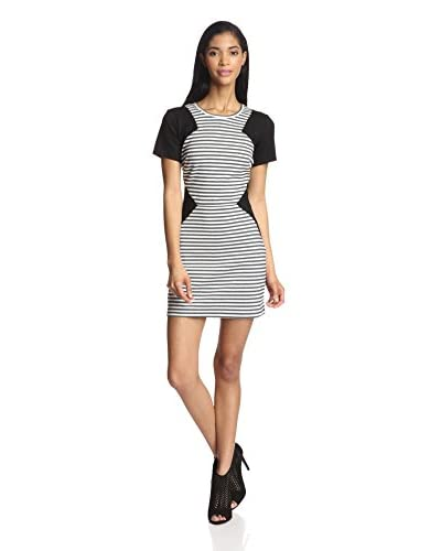 ADDISON Women's Mays Dress