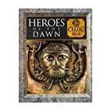 Heroes of the Dawn: Celtic Myth (0705421716) by Time-Life Books