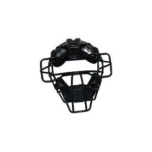 Buy Macgregor #b29 Pro 100 Mask by MacGregor