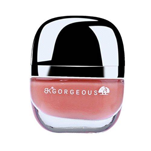 vernis-a-ongle-ularmo-1pc-18-ml-a-base-deau-peel-off-liquide-ruban-nail-art-nail-polish-magie-vernis