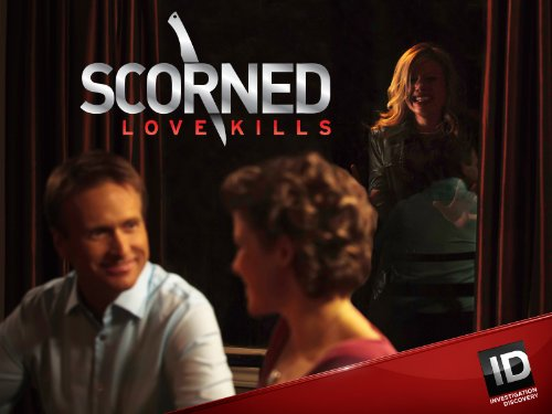 Scorned- Love Kills Season 2