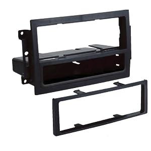 Amazon.com: Metra 99-6511 Chry/Dodge/Jeep 07-UP Dash kit: Car