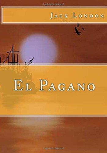 El Pagano