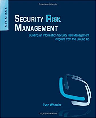 Must Reads for Security Architects