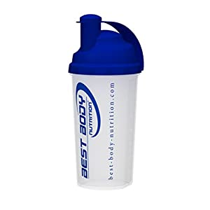 Best Body Nutrition Protéine Shaker 700 ml