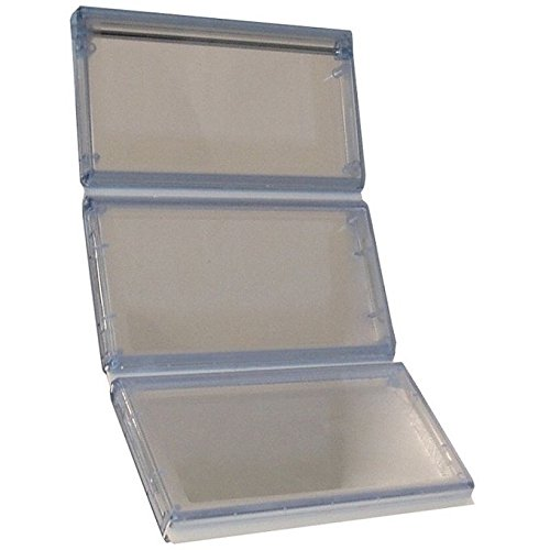 Ideal Pet Products Replacement Flap for Ultra Flex Medium Dog Door, ULTRFMED New (Replacement Sliding Dog Door Flap compare prices)