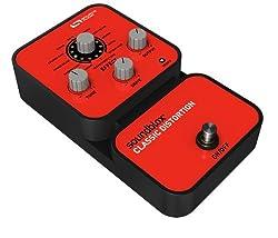 Source Audio SA124 Soundblox Classic Distortion by Source Audio