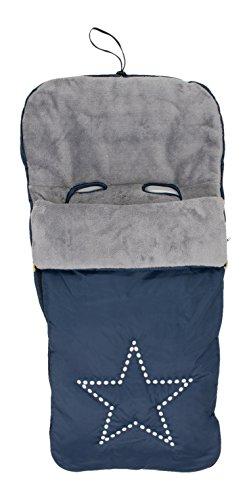 alondra-643v-402-saco-para-silla-de-bebe-universal-impermeable-bordado-color-azul-marino