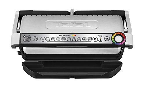 tefal-optigrill-xl-contact-grill-electrico-barbacoa-mesa-negro-acero-pulido-rectangular-acero-inoxid