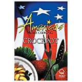 Crock Pot (Americas Home Cooking)