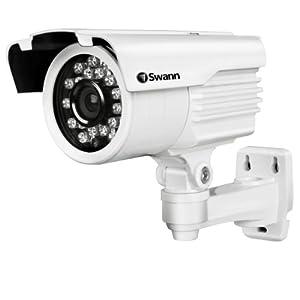 Bullet CCTV Security Cameras