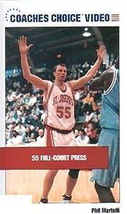 55 Full-Court Press