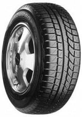 TOYO S942 165 70 R13 - E/E/70 dB -Winterreifen von Toyo auf Reifen Onlineshop