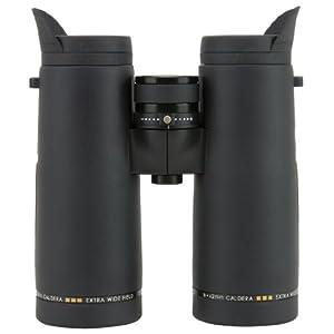 Kruger Caldera 8x42 Roof Prism Binocular