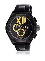 Jet Set Reloj de cuarzo Unisex Unisex J1131B-937 47 mm