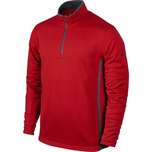 Nike-Golf-Therma-FIT-Cover-Up-Jacket