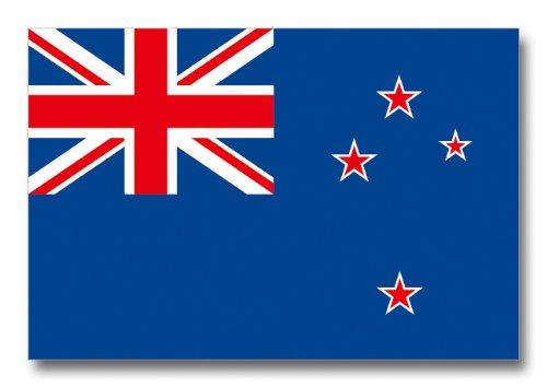 世界の国旗ポストカードシリーズ <オセアニア> ニュージーランド Flags of the world POST CARD <Oceania> New Zealand