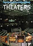 img - for Hardy Holzman Pfeiffer Associates: Theaters (Building Monographs) book / textbook / text book