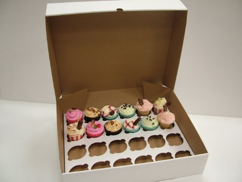 twenty-four-stackable-cup-cake-box-pack-quantity-10-by-its-just-a-box