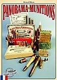 Panorama des munitions
