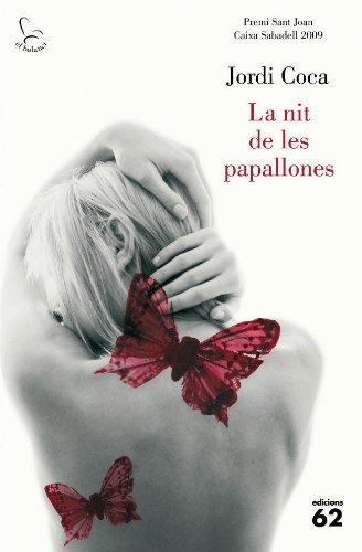 la-nit-de-les-papallones-premi-sant-joan-caixa-sabadell-2009-el-balanci