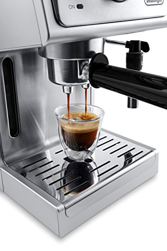 DeLonghi-ECP3630-15-Bar-Pump-Espresso-and-Cappuccino-Machine-Stainless-Steel-ECP3630