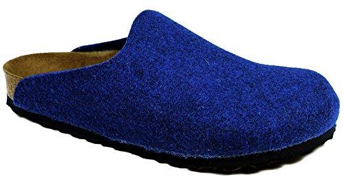 birkenstock-amsterdam-pantofole-unisex-adulto-blu-navy-41-eu