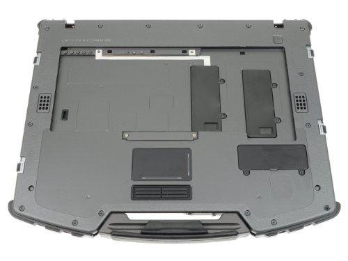 Dell Latitude XFR E6400