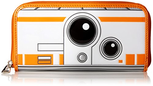 wallet-star-wars-the-force-awakens-bb8-embossed-new-licensed-tfawa0001