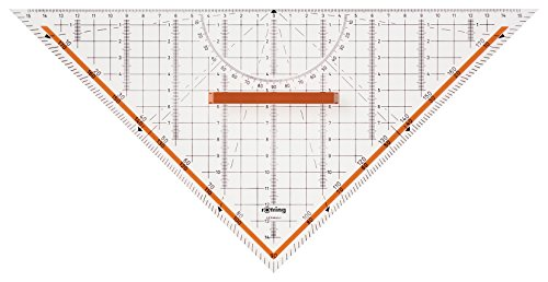 rotring-centro-geometria-rule-goniometro-set-quadrato-quadrato-32-cm
