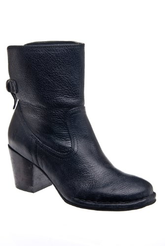 Frye Lucinda Short 76969 Casual Low Heel Bootie