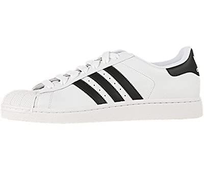 adidas superstar up shop online