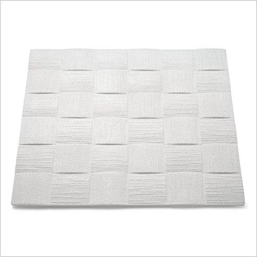nmc-decoflair-dalle-de-plafond-t144-polystyrene
