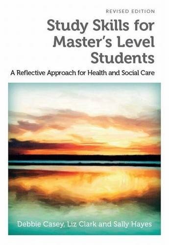 study-skills-for-masters-level-students-a-reflective-approach-for-health-and-social-care