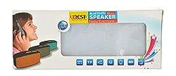 Ubest N10 U Wireless Bluetooth Speaker (Black)
