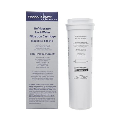 fisher-paykel-836848-refrigerator-water-filter