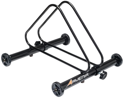 Avenir Adjustable Floor Stand