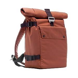Bluelounge US-BP-01-RU Eco-Friendly Tasche rust