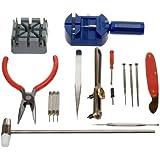 GGI International Watch Repair Tool Kit