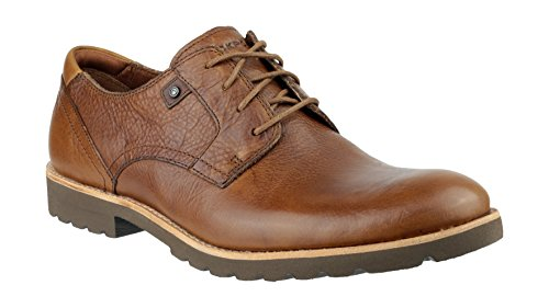 rockport-scarpe-oxford-da-uomo-multicoloretan-515