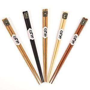 Tokyo Chopstick Set