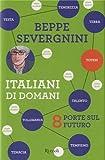 Italiani di