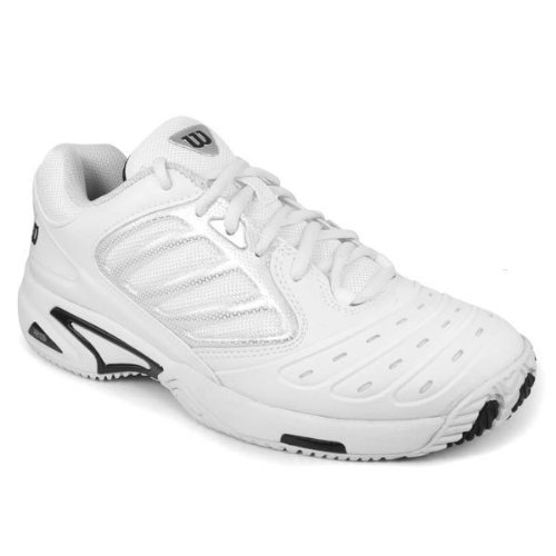 WILSON Women`s Tour Vision Tennis Shoes