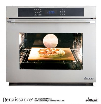 dacor-rno130fs-30-single-electric-wall-oven