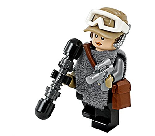 LEGO-Star-Wars-Rogue-One-Rebel-Sergeant-Jyn-Erso-Minifigure