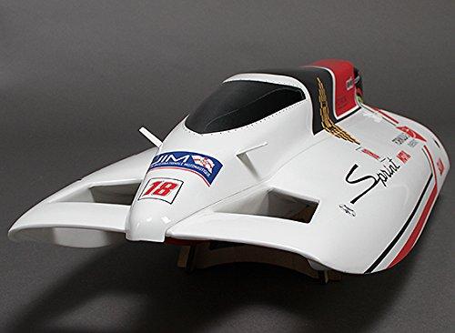 hobbyking-sprint-f3-fiberglass-tunnel-hull-brushless-racing-boat-w-motor-630mm-diy-maker-booole