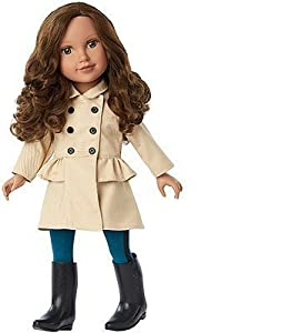 Journey Girls Kyla Doll by Toys R Us