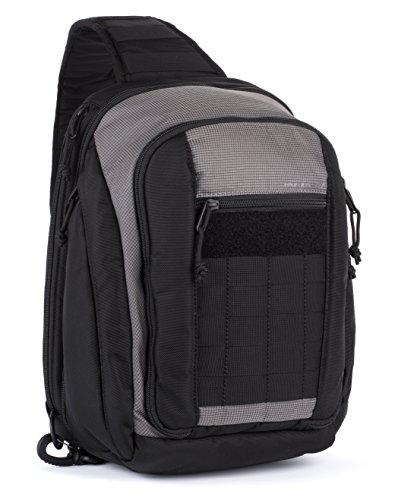 red-rock-outdoor-gear-s08-mavrik-backpack-black-tornado-by-red-rock-outdoor-gear