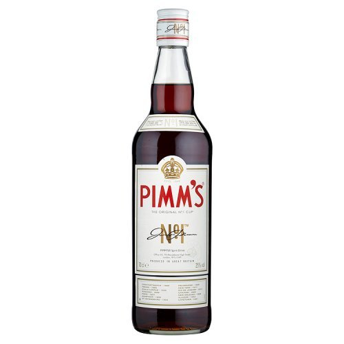 pimms-the-original-number-1-cup-70-cl