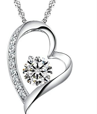 Perfectly Romantic Valentine S Day Gift Ideas For Your Girlfriend